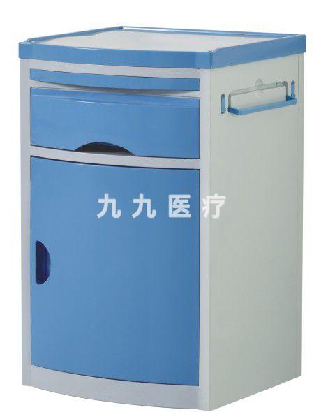 JE02 ABS床头柜(II型)