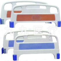 JH01吹塑通用床头床尾板-I型