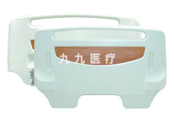 JH02吹塑通用床头床尾板-II型
