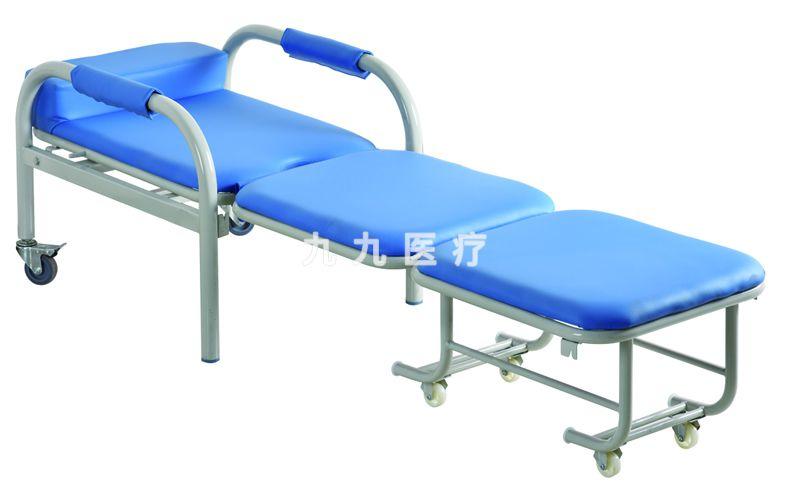 JH05-2陪伴床