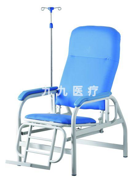 JH06输液椅