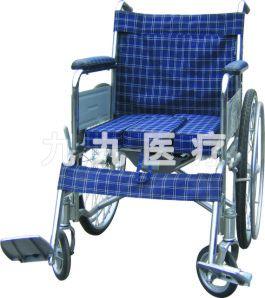 JH07轮椅
