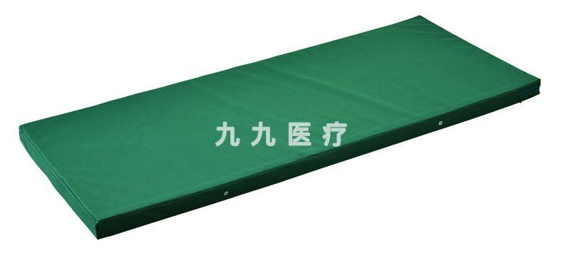 JH11平床垫