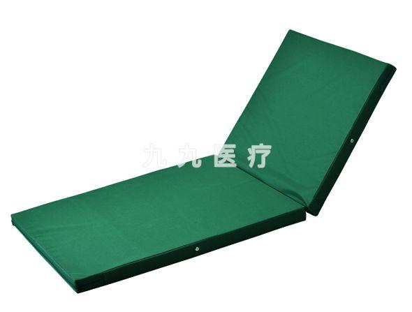 JH12二折床垫