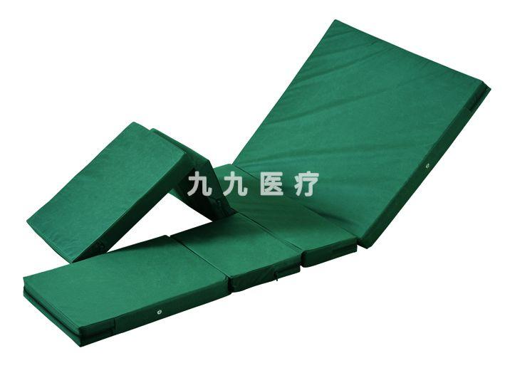 JH13骨科床垫