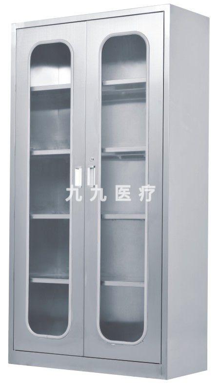 JE11 器械柜(I型)