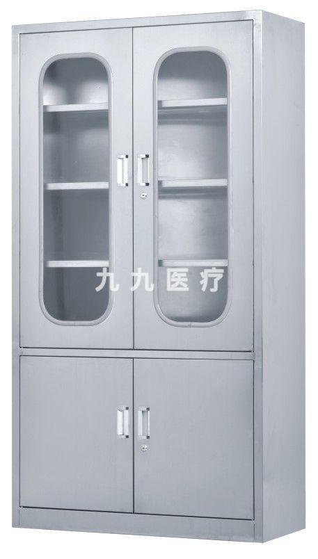 JE12 器械柜(II型)