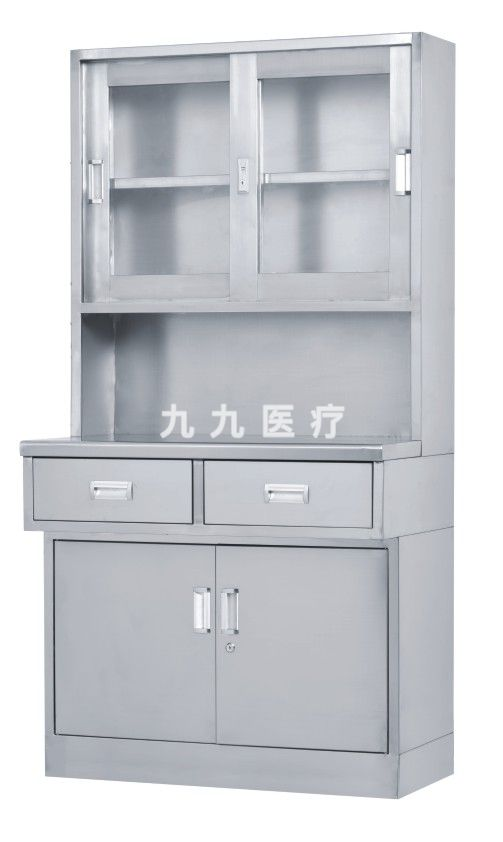 JE14 药品柜(I型)