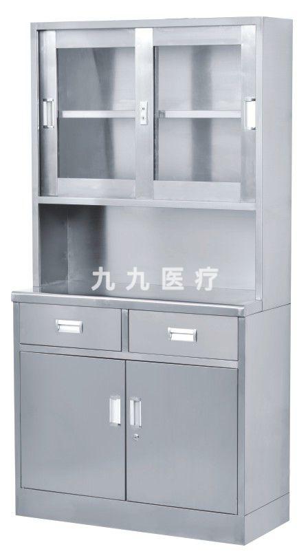JE15 药品柜(II型)