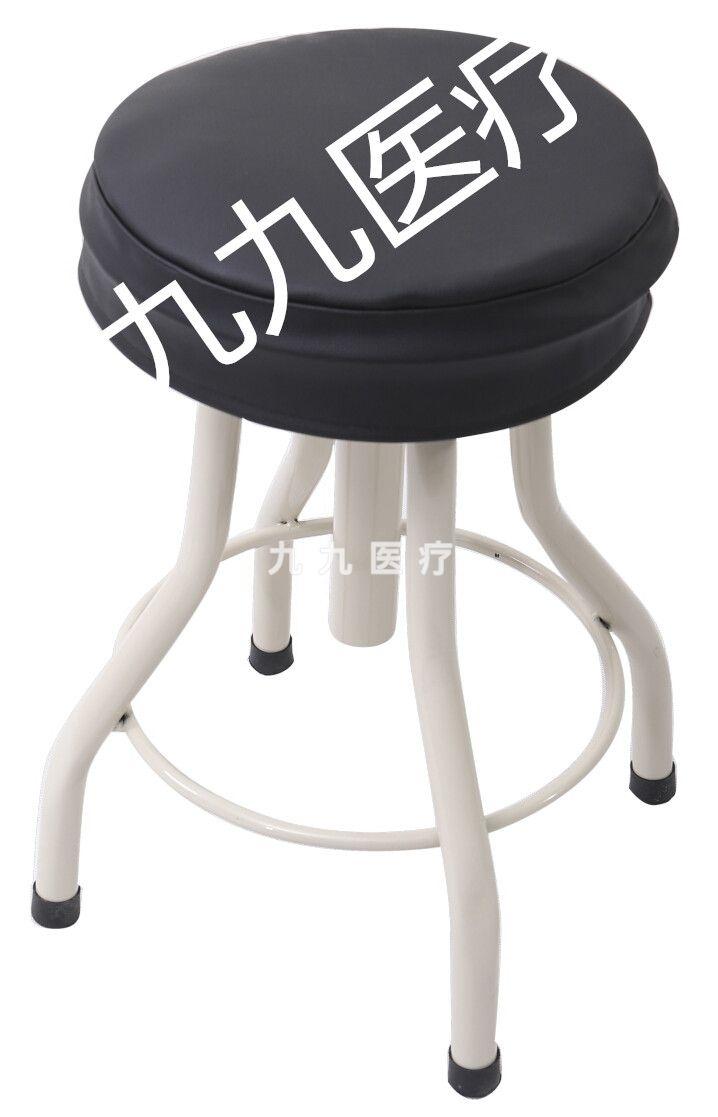 JH09升降圆凳