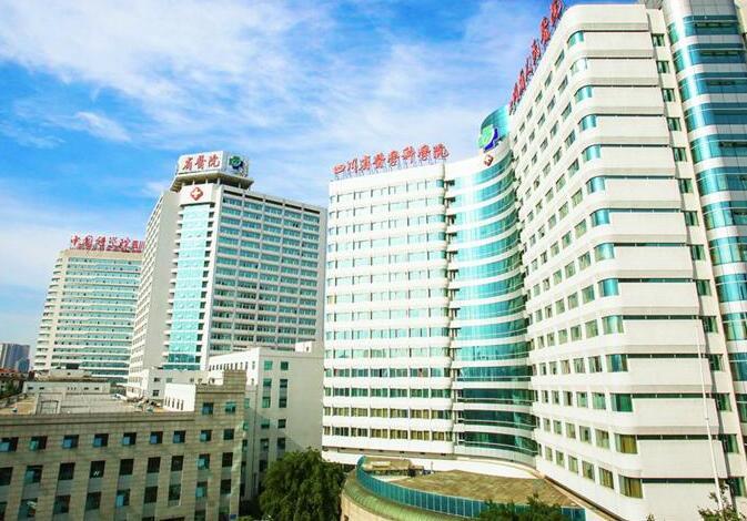 省人民医院